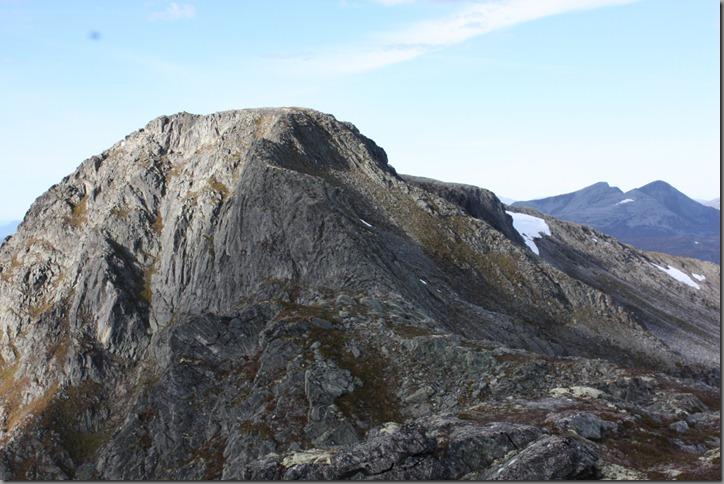 Romsdalseggen 098