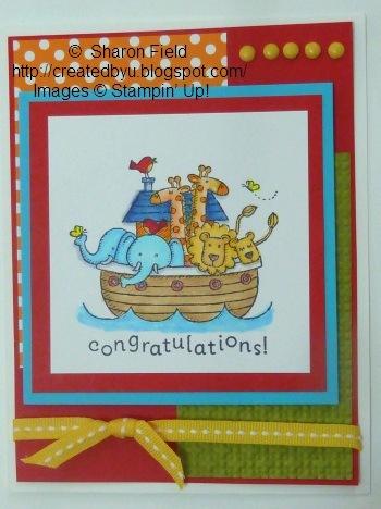 1.congratsbabycardprimarycolors_sfield