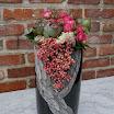 bloemen cursus 09-10 021.jpg