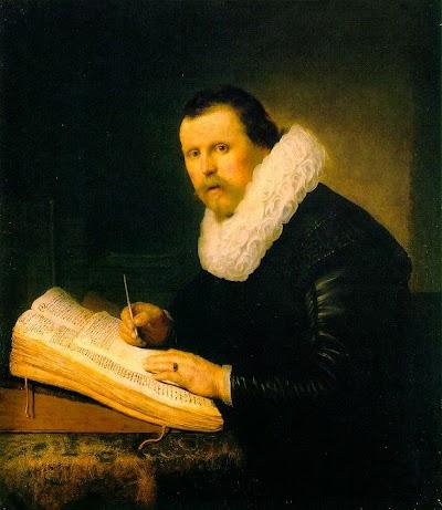 Rembrandt, Harmenszoon van Rijn (32).jpg