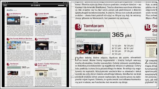 ranking-press.jpg