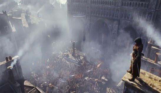 Arno(1)