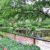 New Orleans - New Orleans Botanical Garden