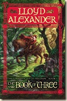 Alexander-BookOfThree