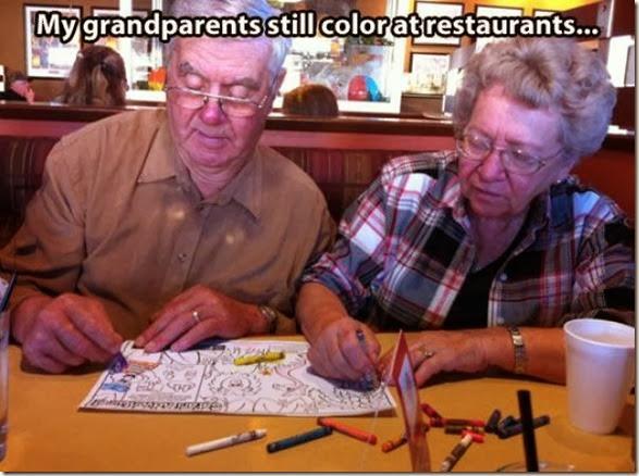 funny-parents-laugh-6