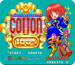 cotton-adventure-snes