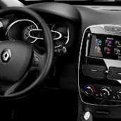 2013-Renault-Clio-4-Mk4-Official-Interior-9.jpg