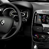 2013-Renault-Clio-4-Mk4-Official-Interior-9.jpg