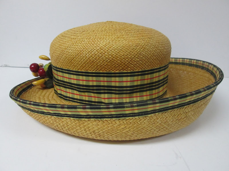 Kokin Hat