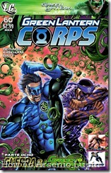 P00014 - Green Lantern Corps v2006 #60 - War of the Green Lanterns, Part Eight (2011_7)