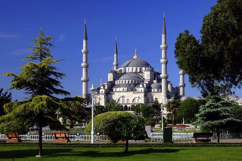 mesquita_azul