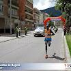 mmb2014-21k-Calle92-0023.jpg