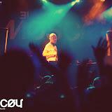 2012-01-21-oscar-aguilera-moscou-15