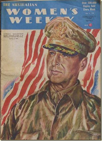 2 may 1942 cover
