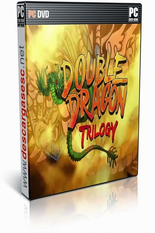 Double.Dragon.Trilogy-HI2U-pc-cover-box-art-www.descargasesc.net_thumb[1]