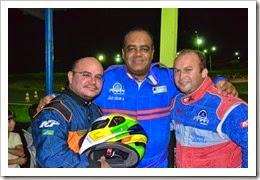 Kart VI etapa IV Campeonato (63)