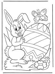 coelho-da-pascoa-para-colorir-8