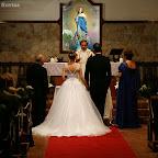 vestido-de-novia-villa-gesell-mar-del-plata__MG_5520.jpg