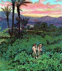 Adam_and_Eve020