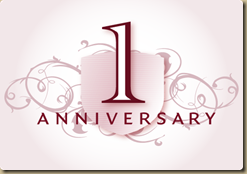 anniversary 3 png