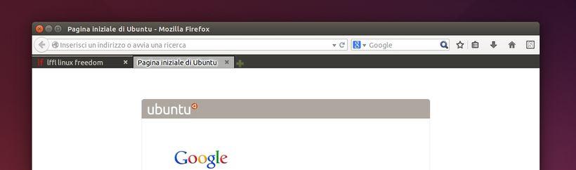 userstyles.org - Firefox anti Australis