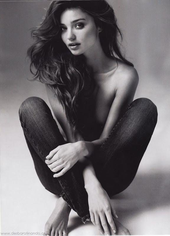 Miranda-kerr-sexy-sensual-linda-nua-nude-pelada-boob-boobs-ass-bunda-peito-tetas-nsfw-desbaratinando (2)