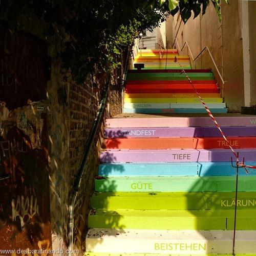 arte de rua intervencao urbana desbaratinando (23)