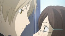 [HorribleSubs] Natsume Yuujinchou Shi - 06 [720p].mkv_snapshot_16.38_[2012.02.06_17.02.37]