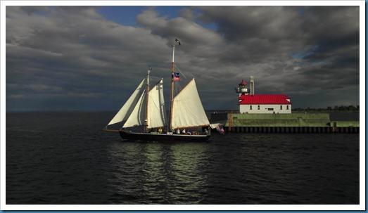 SailboatDuluth