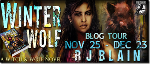 Winter Wolf Banner - TOUR - 851 x 315_thumb[1]