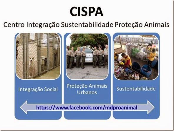 CISPA103
