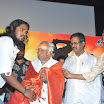 Kozhi Koovuthu Movie Audio Launch Gallery 2012