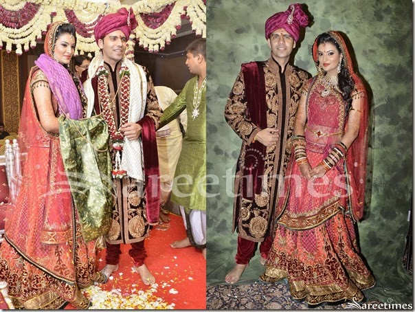 Sayali_Bhagat_Wedding(1)