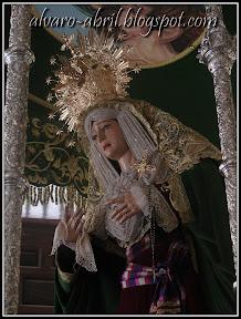 esperanza-alcala-seman-santa-2012-alvaro-abril-(21).jpg