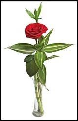 utoya rose