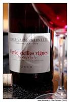 vissoux_vielles-vignes_2012
