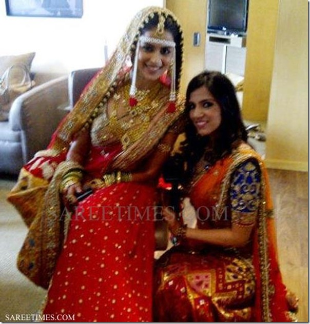 Ritesh_Genelia_Wedding (2)