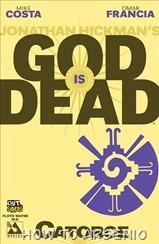 P00014 - God #14