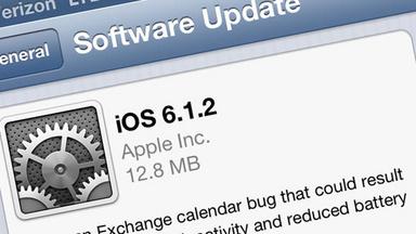 update-ios-6.1.2-terbaru