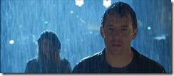 Godzilla 1998 Unhappy