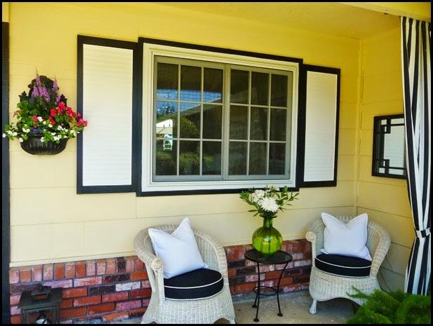 Summer front porch 2012 013