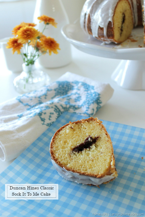 Sock it To Me Coffee Cake via homework - carolynshomework (4)