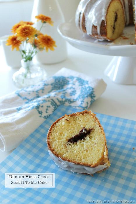 Sock it To Me Coffee Cake via homework - carolynshomework (4)