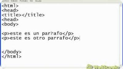 html saldo de linea