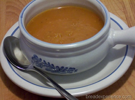 garden-fresh-tomato-soup 032