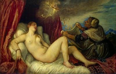 Titian (5).jpg