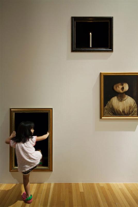 galeria interativa Japão 03