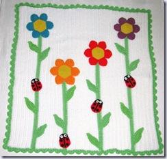 stitchesbyjulie gardens