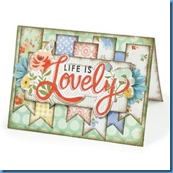 Life-is-Card_1