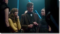 Doctor Who - Christmas 2013 -5